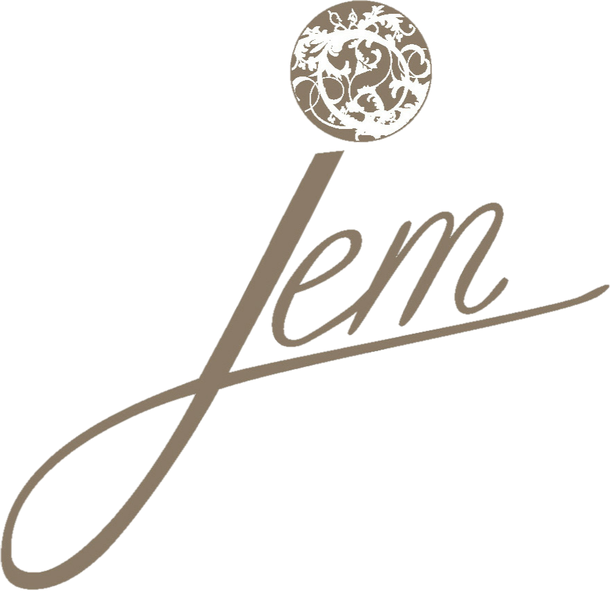 JEM Mobile Bars