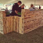 jem-mobile-bars-events-001