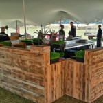 jem-mobile-bars-events-002