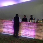 jem-mobile-bars-events-011