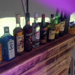 jem-mobile-bars-events-012