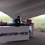 jem-mobile-bars-events-019