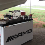 jem-mobile-bars-events-021