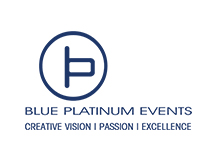 blue-platimum-events